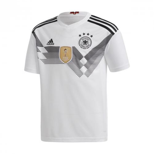 GKが誰であってもドイツは連覇の...