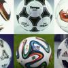 FKの名手とGKの評価…ボールが変わると難しくなる