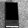 【悲報】BlackBerryのスマホがマジで終わるっぽい(泣)