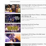 Thumbnail of related posts 053